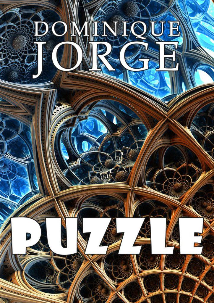 puzzle_apercu